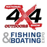 National 4x4 & Outdoors Show