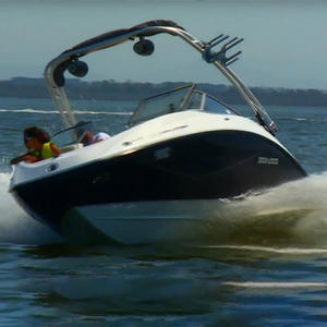 Boat Loan Tips - Segment 4 video cover image