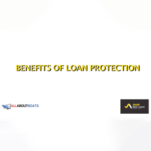 Boat Loans Tips - Segment 5 video cover image
