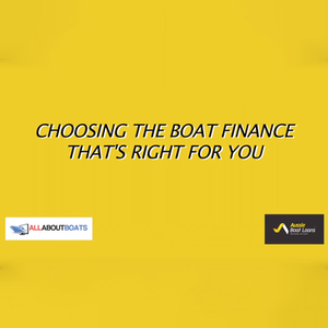 Boat Loans Tips - Segment 6 video cover image