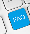 Boat Loan FAQs