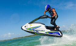 5 Great Jet Skis On The Personal Watercraft Market | Aussie Boat Loans